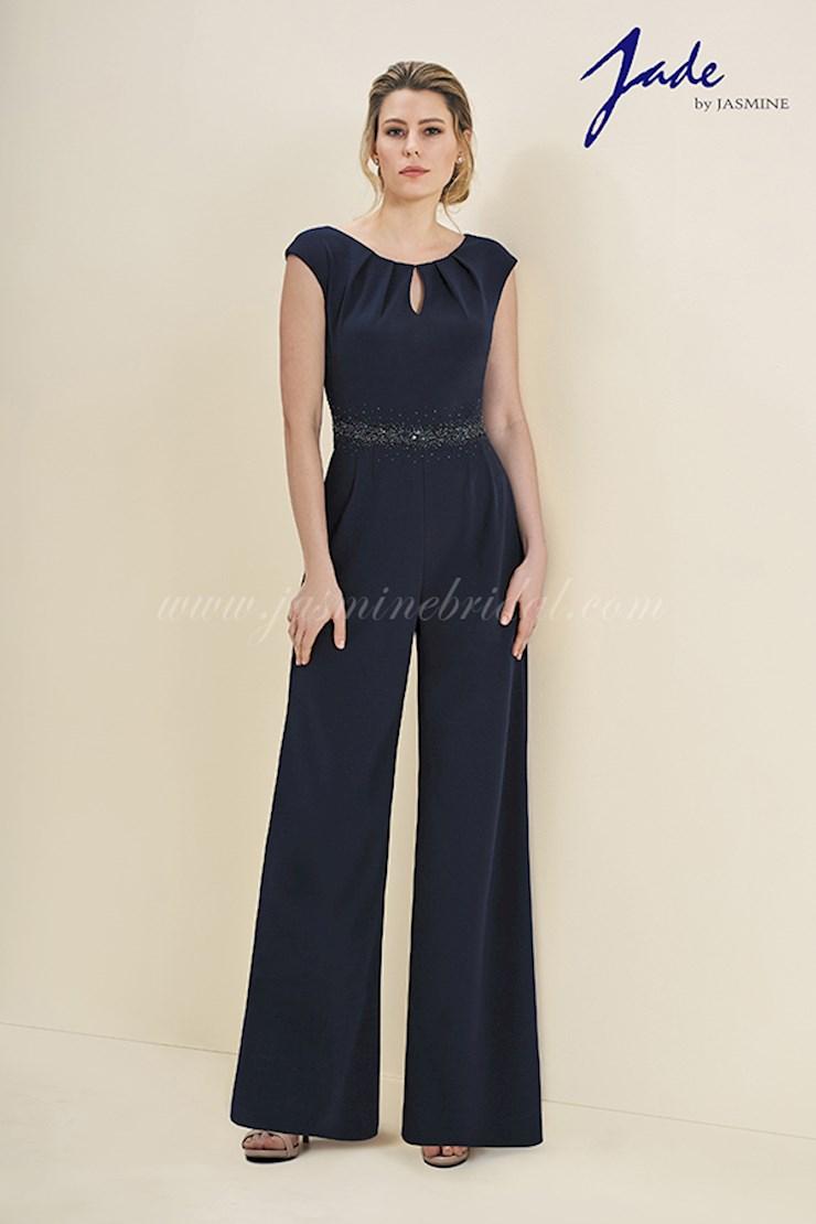 Jasmine Style #J195072