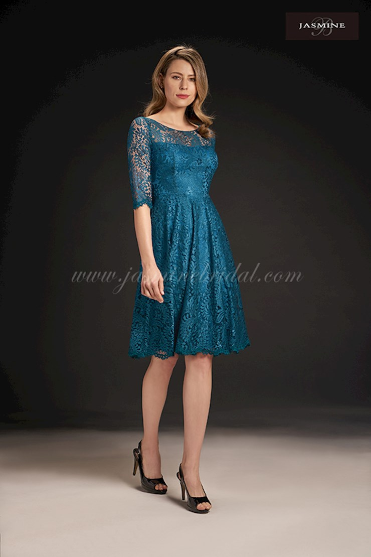Jasmine M190055