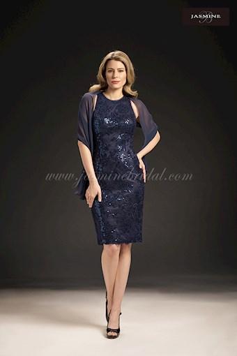 Jasmine Style #M190063