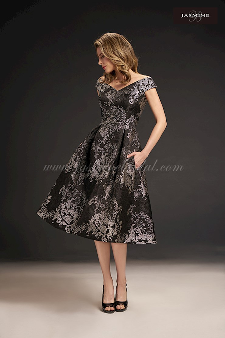 Jasmine Style #M190065