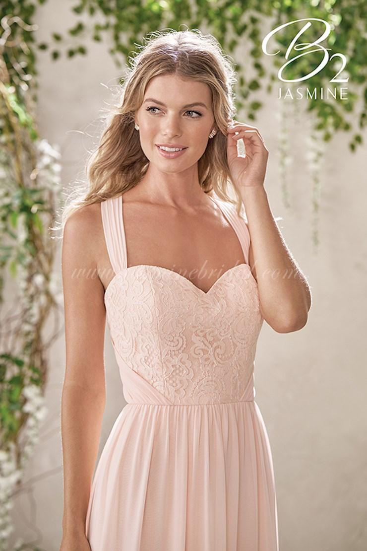 Jasmine Style #B193002