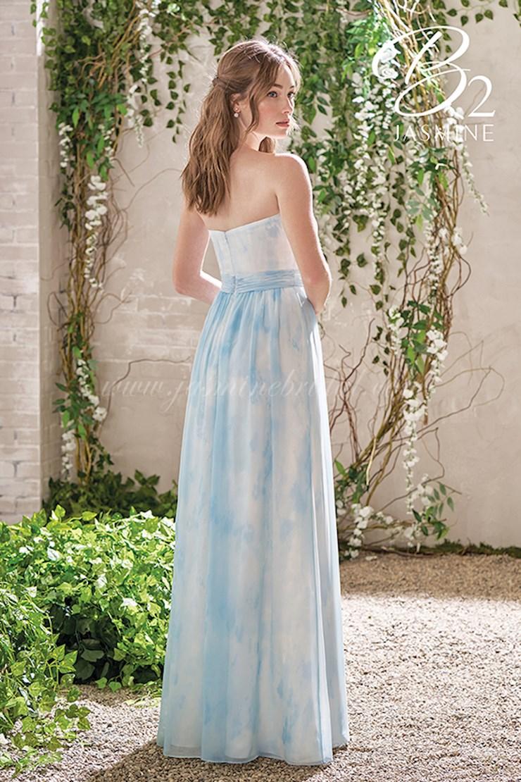 Jasmine Style #B193003