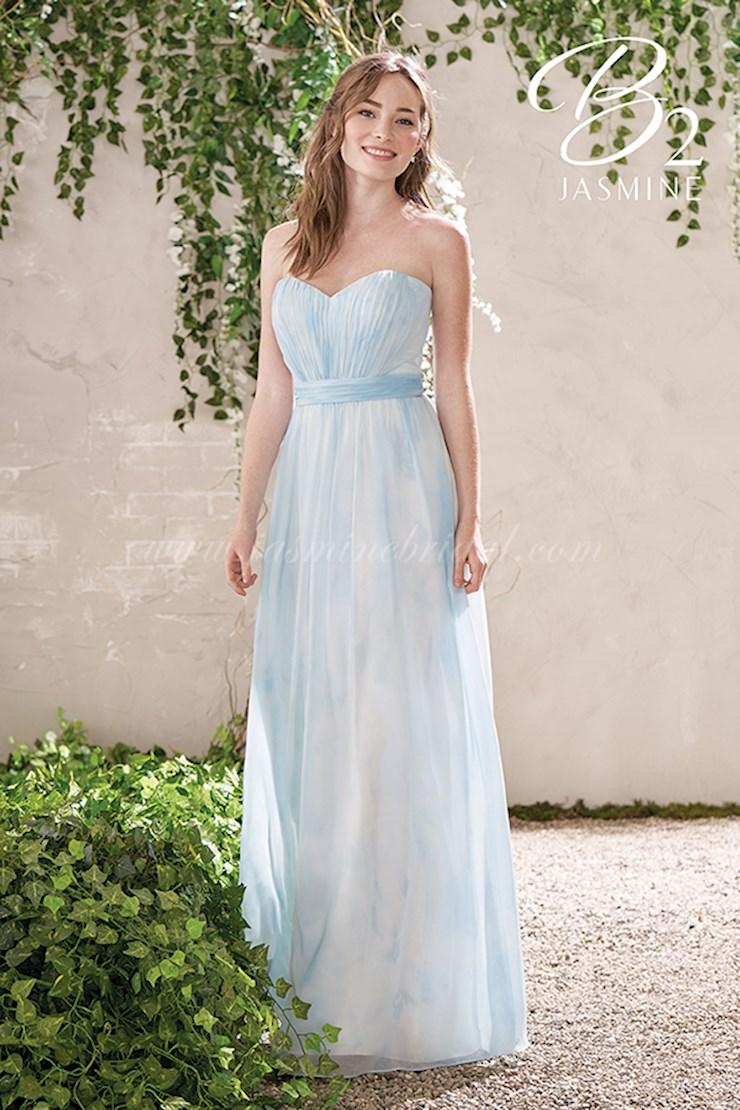 Jasmine B193003