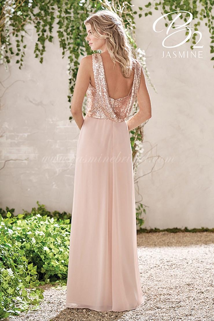 Jasmine Style #B193005