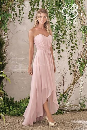 Jasmine Style #B193006