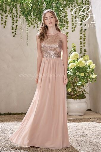Jasmine Style #B193007