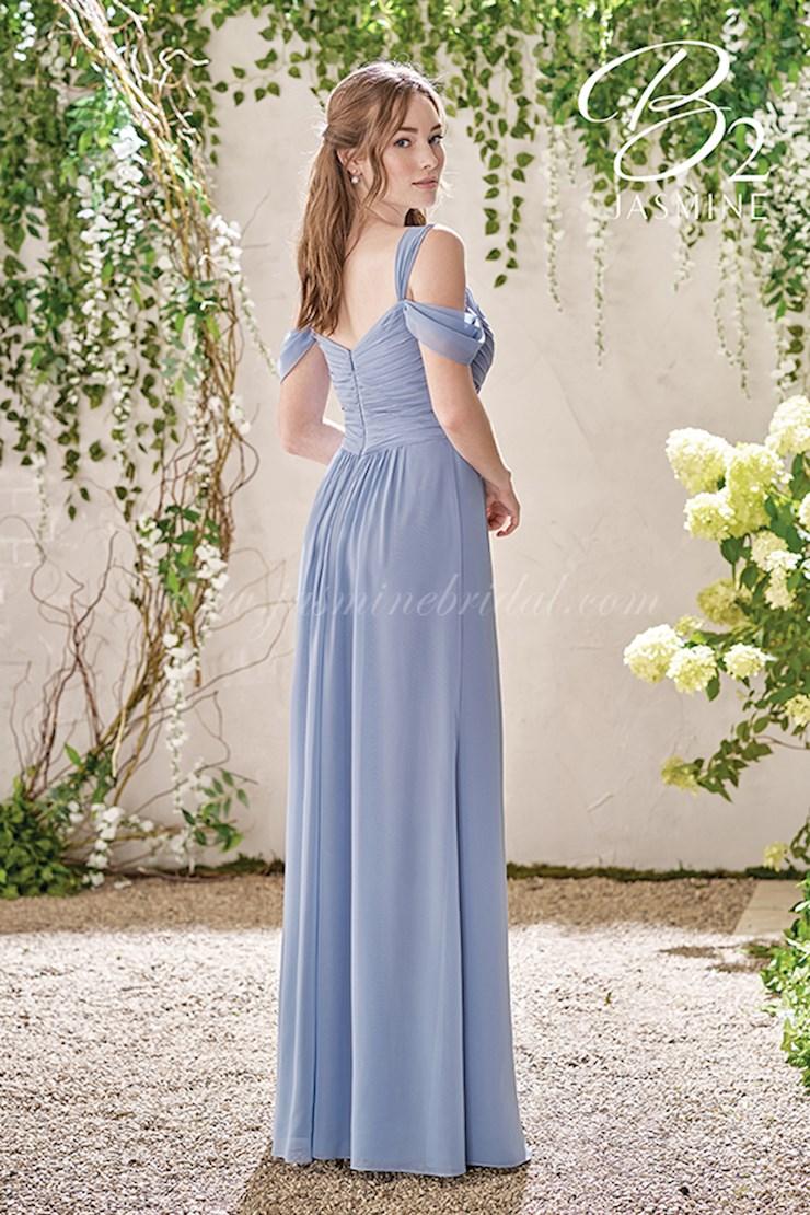 Jasmine Style #B193011