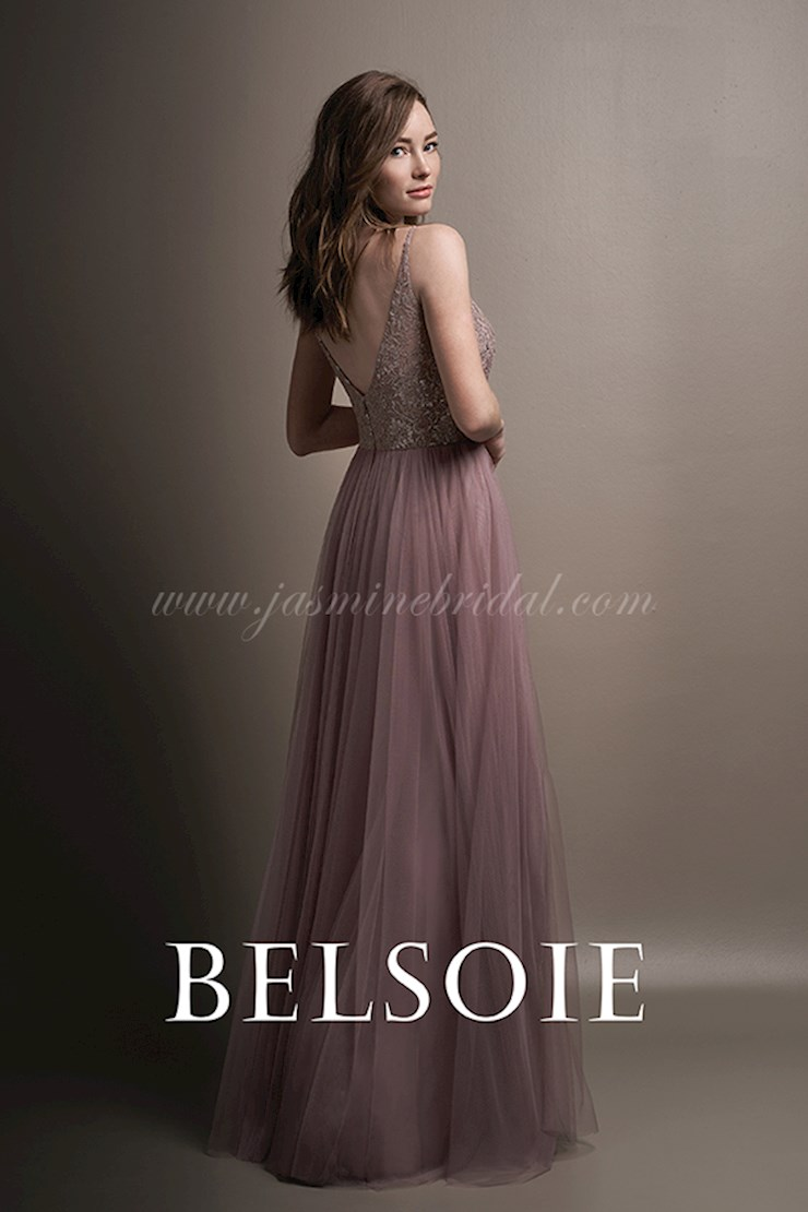 Belsoie Style #L194001 Image