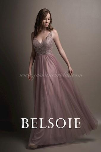 Belsoie #L194001