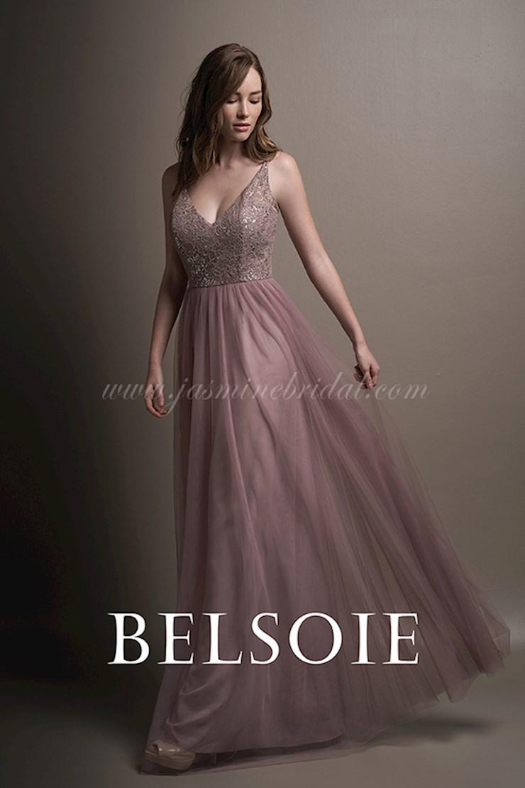 Jasmine Style #L194001