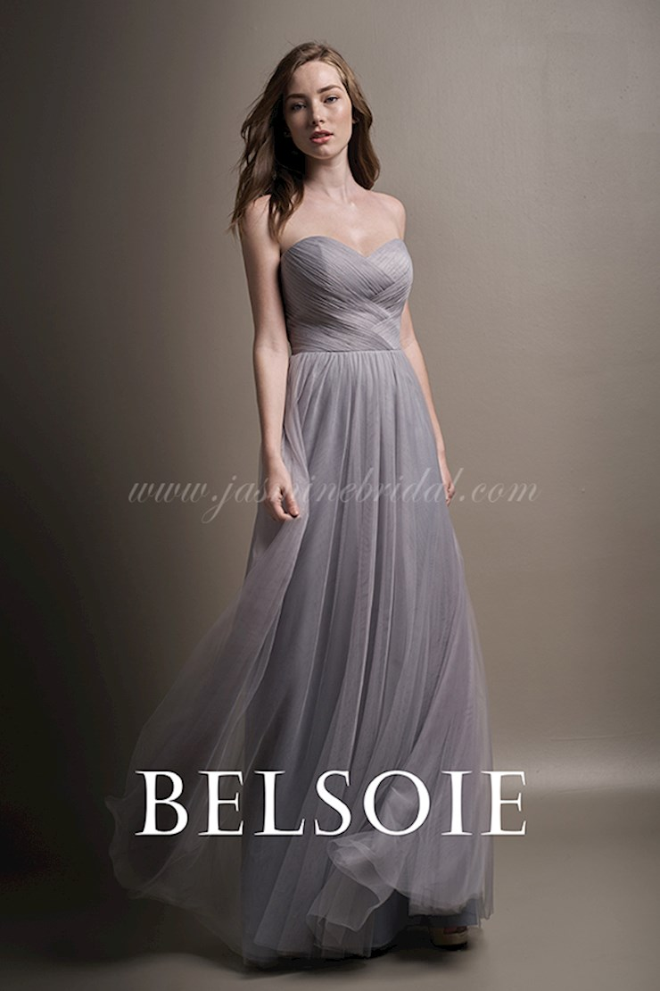 Jasmine Style #L194003