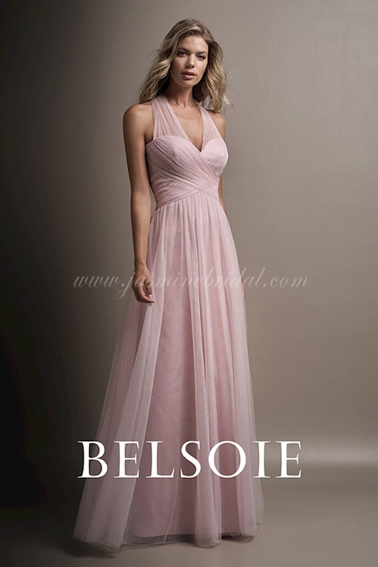 Jasmine Style #L194004