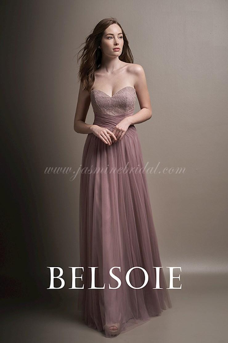 Jasmine Style #L194005