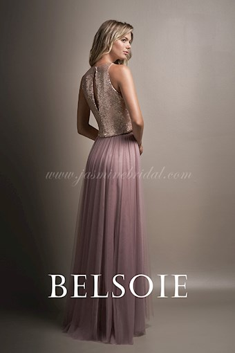 Belsoie Style #L194006