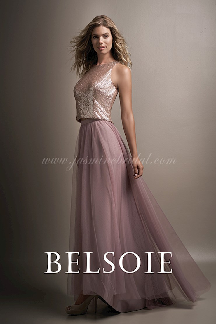 Belsoie Style #L194006  Image