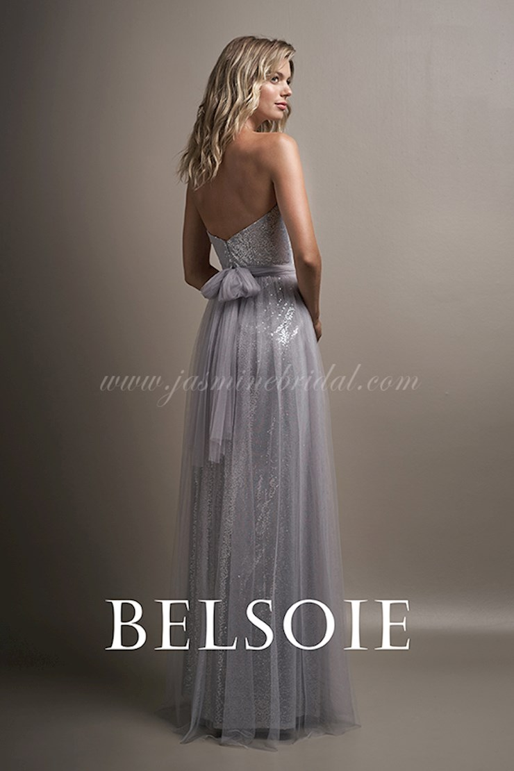 Belsoie Style #L194007 Image