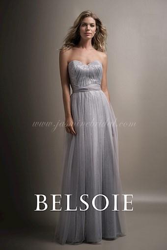 Belsoie L194007