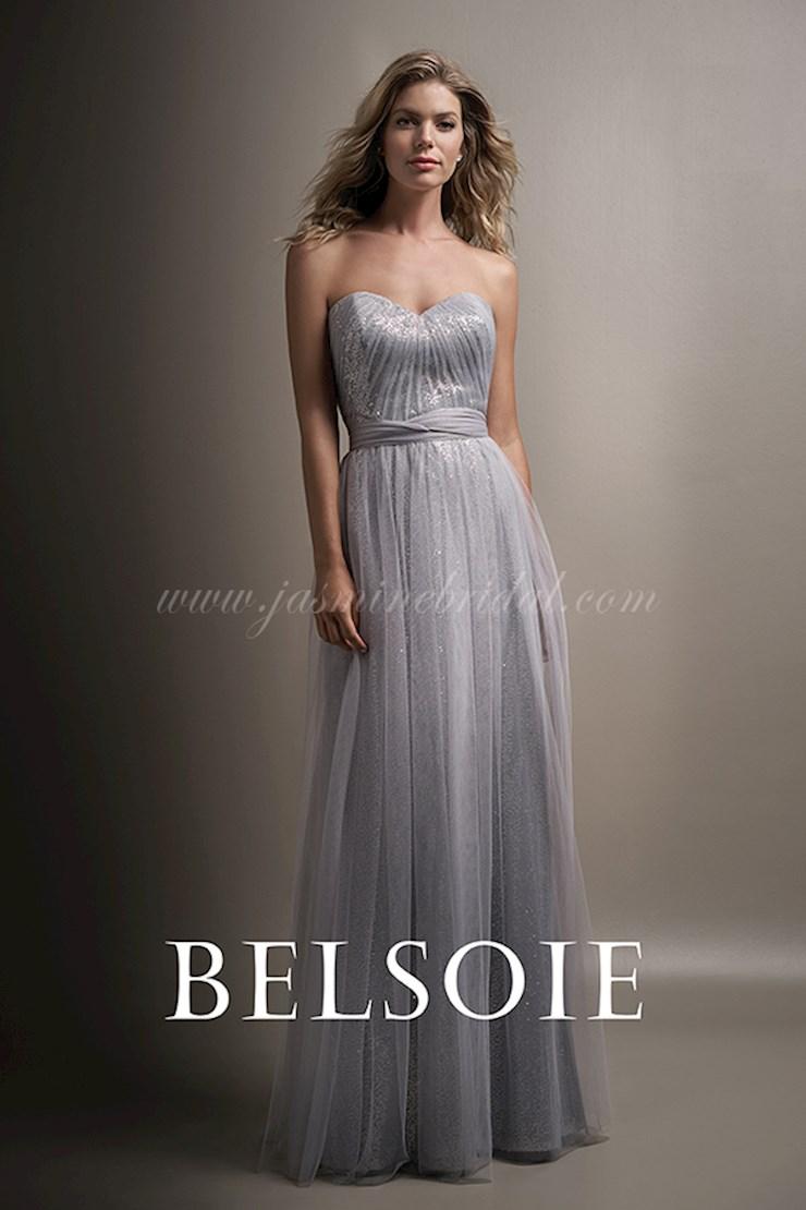 Jasmine Belsoie #L194007  Image
