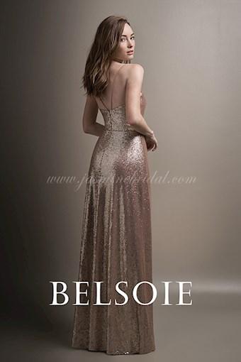 Jasmine Style #L194008