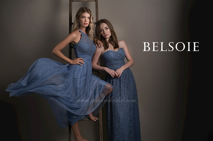 Belsoie Style #L194009 Image