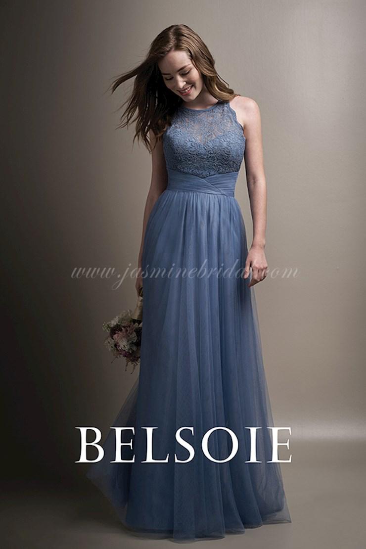 Jasmine Style #L194009