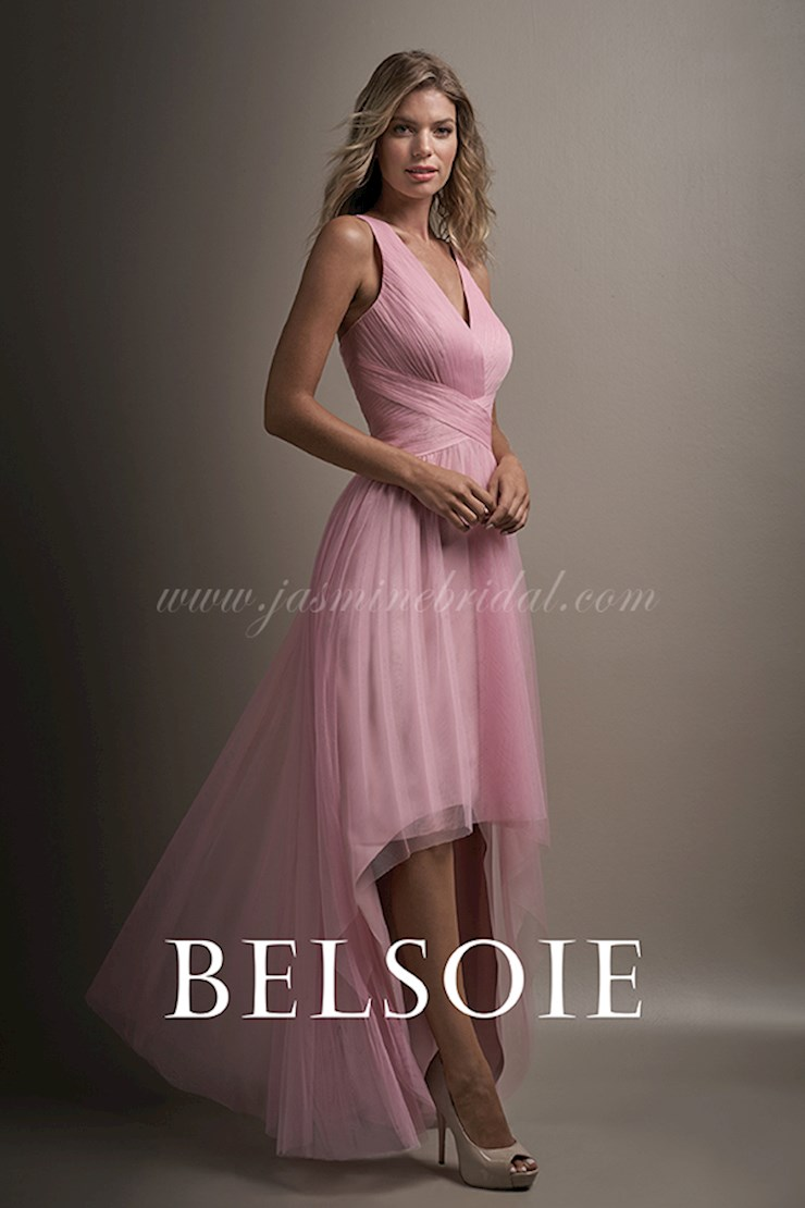 Belsoie Style #L194010  Image
