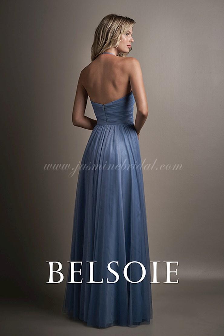Jasmine Style #L194011