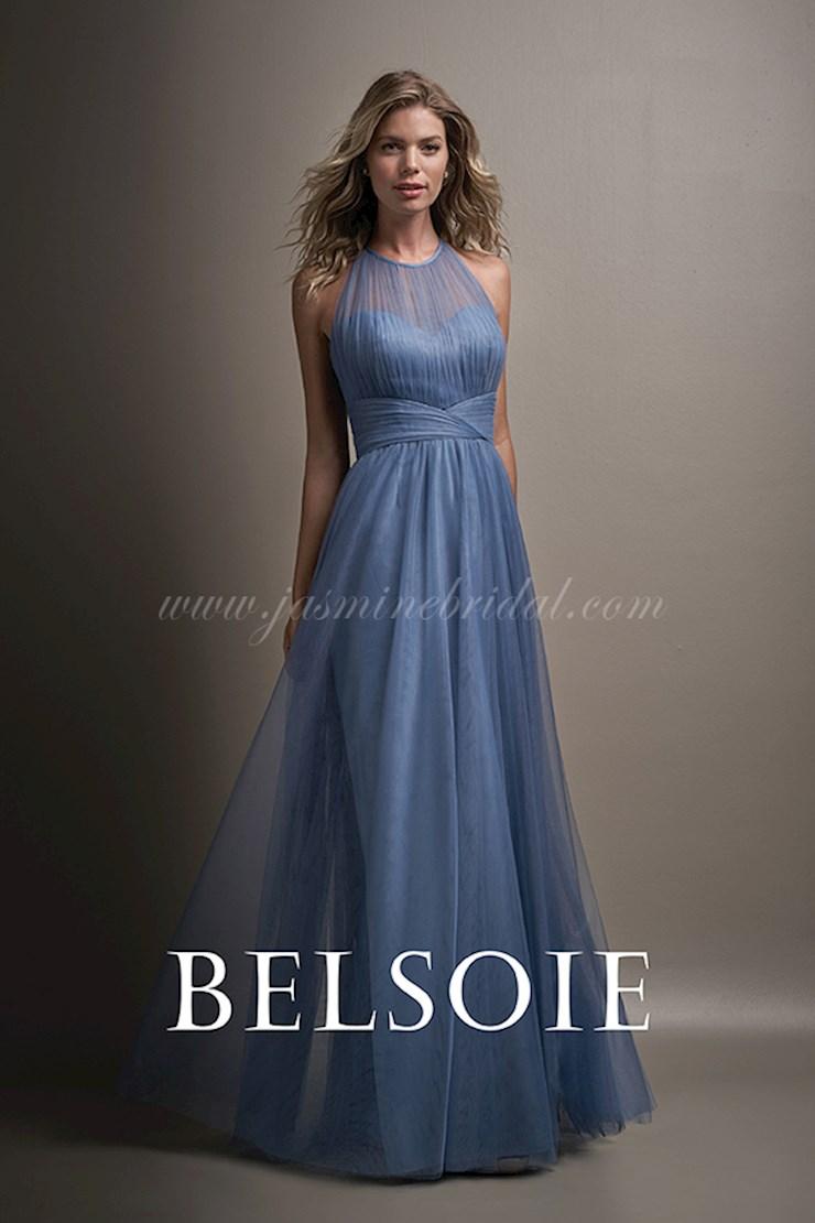 Jasmine Belsoie #L194011  Image
