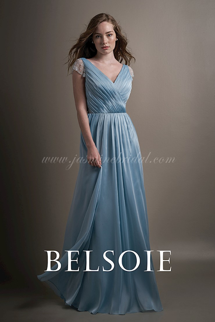 Jasmine Style #L194012