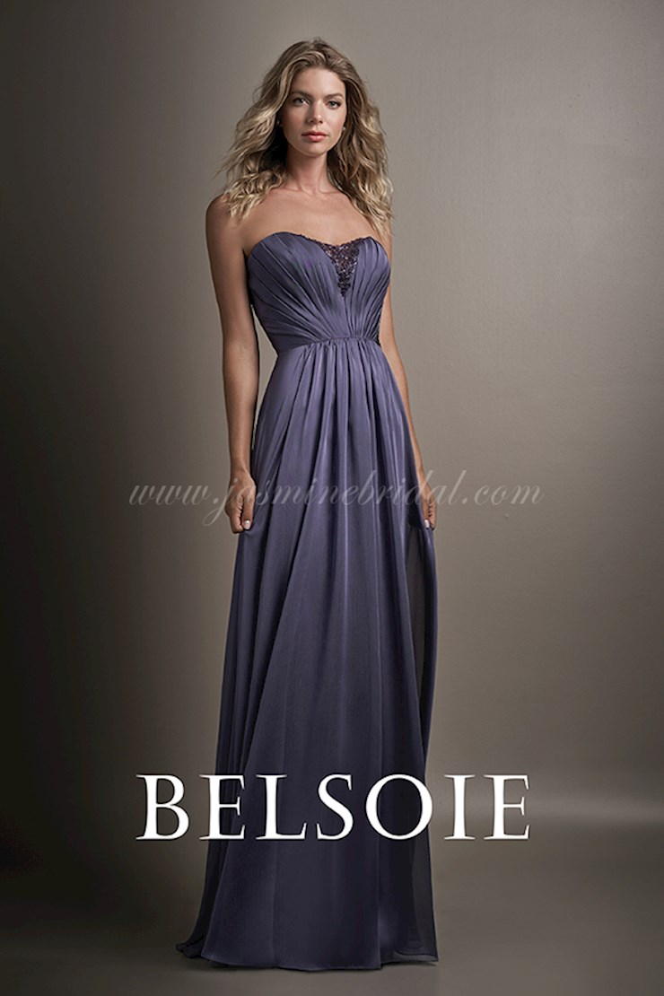 Jasmine Style #L194013