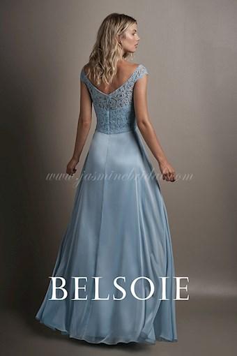 Belsoie Style #L194014