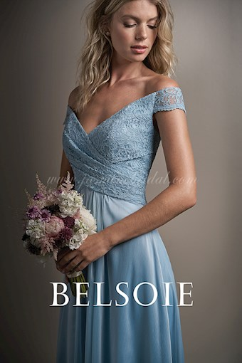 Belsoie Style L194014