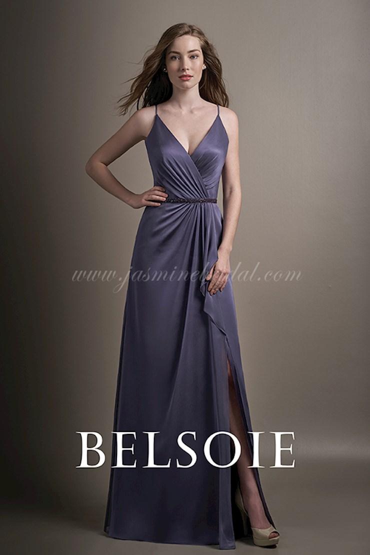 Jasmine Style #L194015