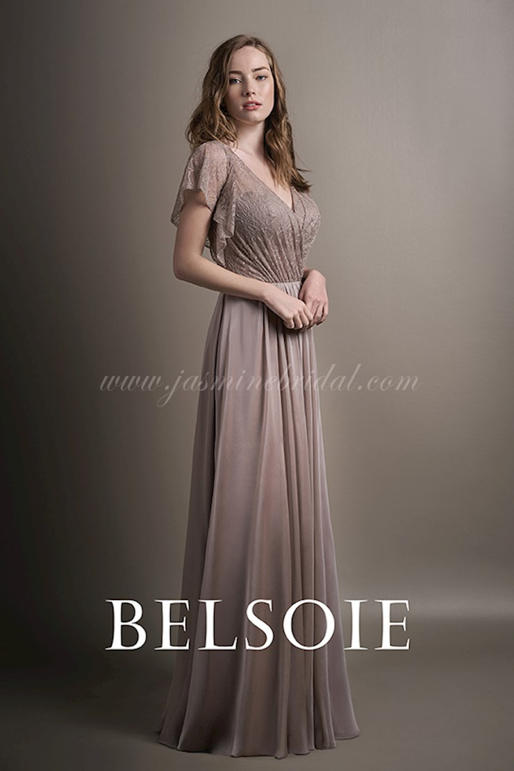 Jasmine Style #L194016