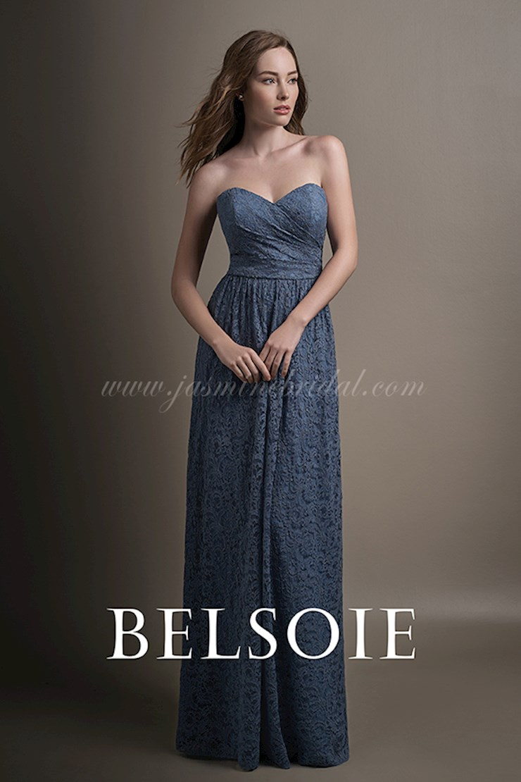 Belsoie Style #L194017  Image