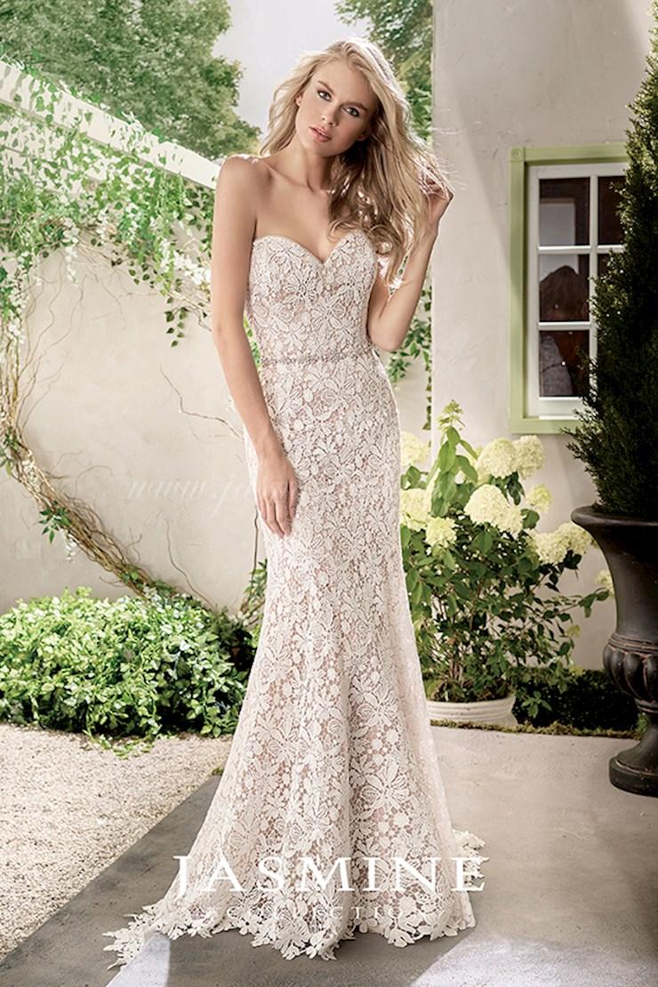 Jasmine Style #F191006