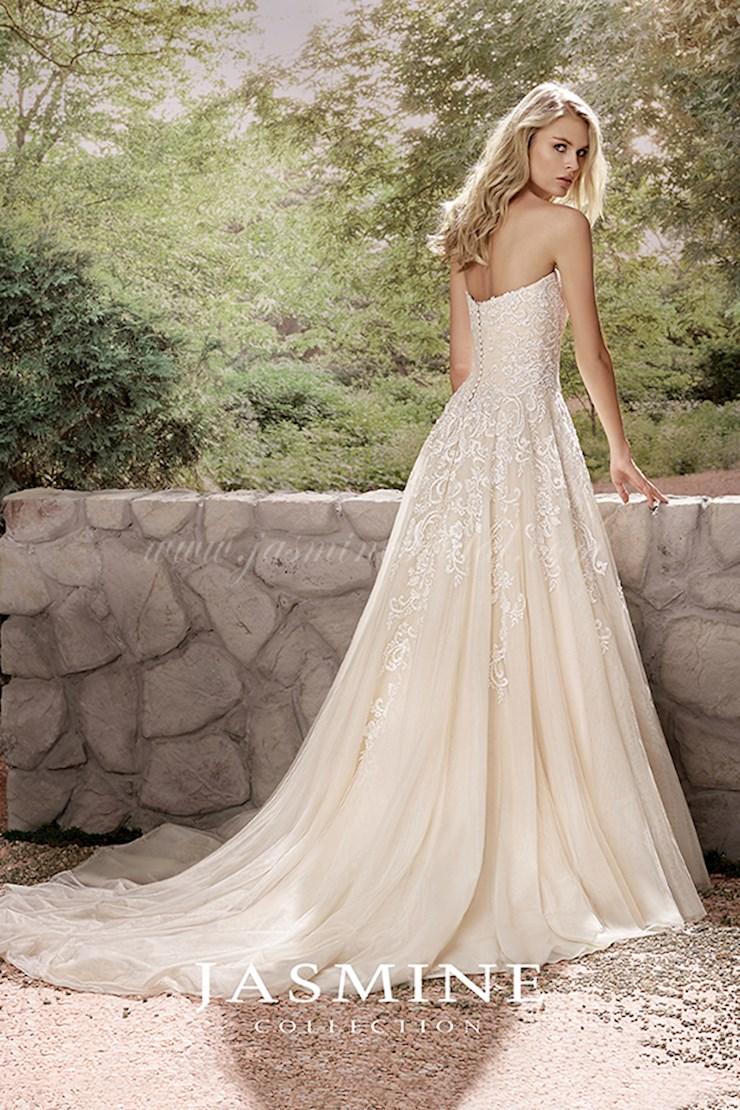 Jasmine Style #F191010