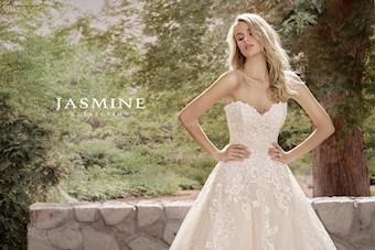 Jasmine F191010
