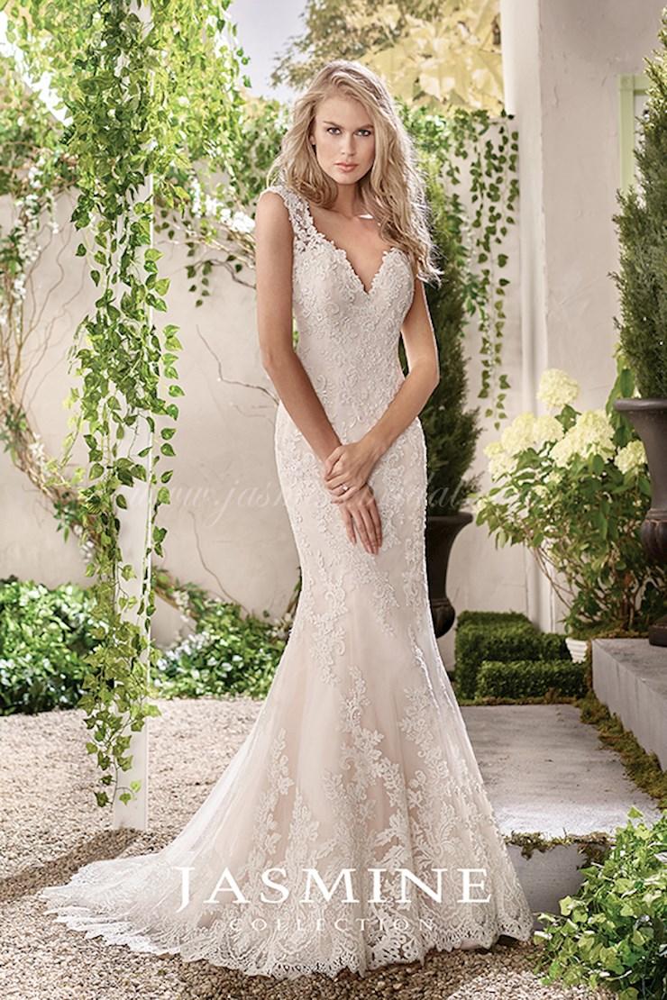 Jasmine Style #F191011