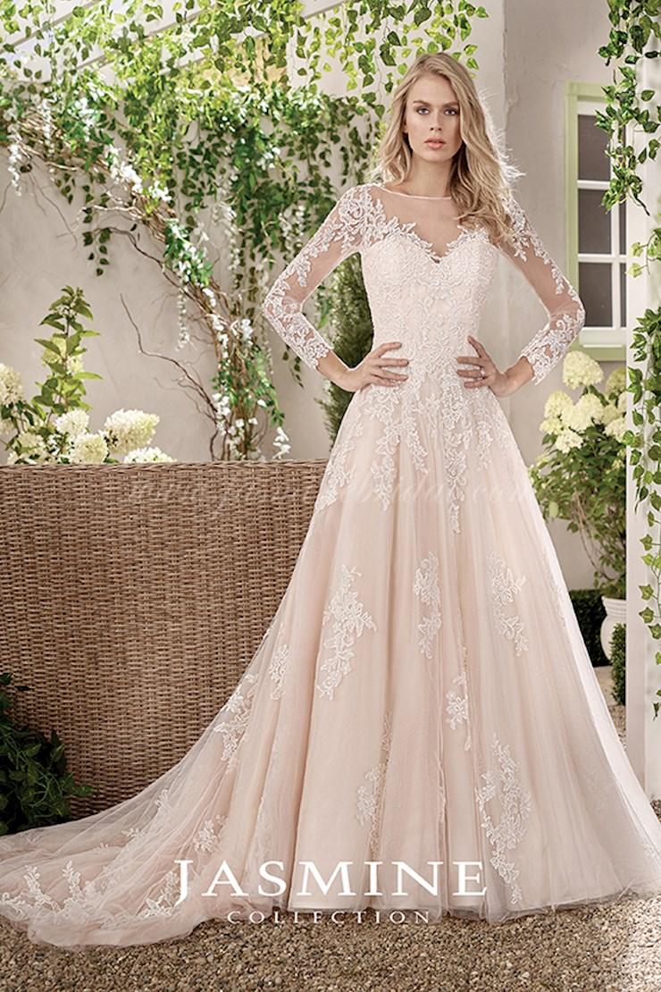 Jasmine Style #F191012