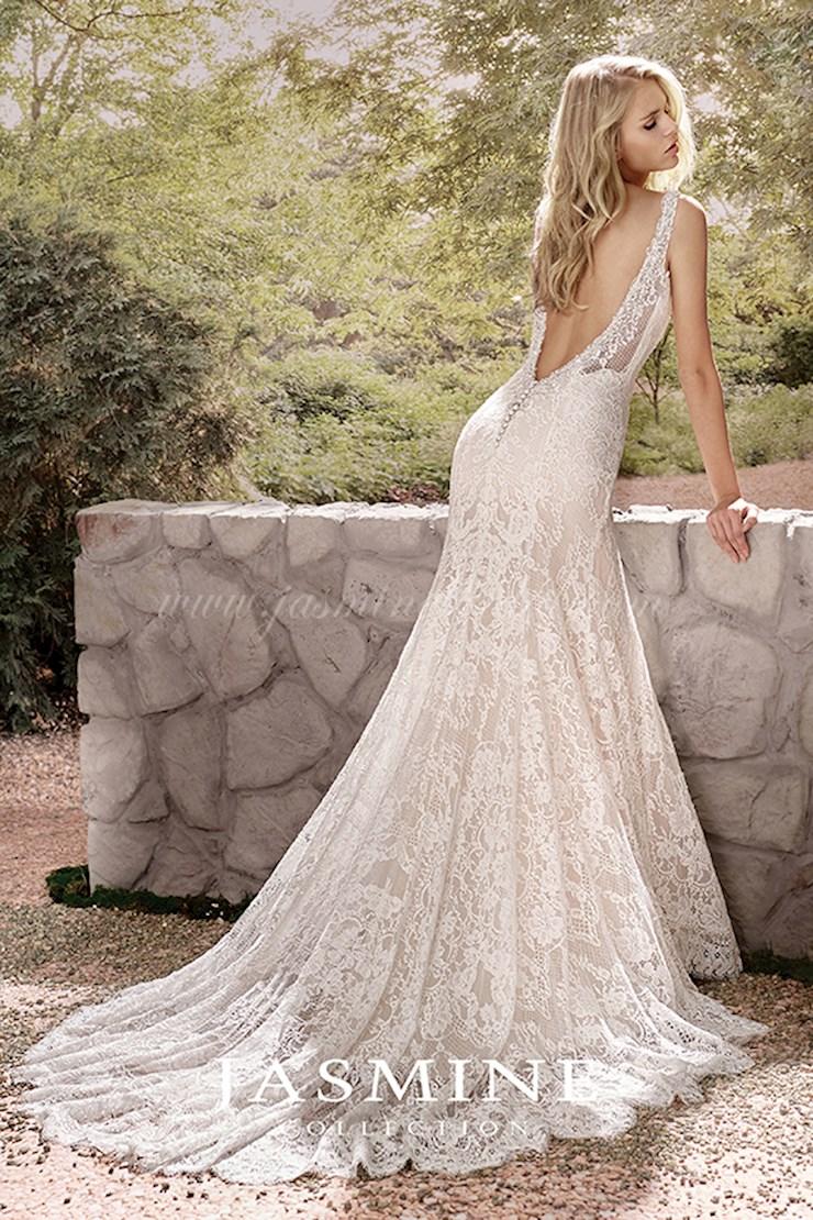 Jasmine Style #F191013