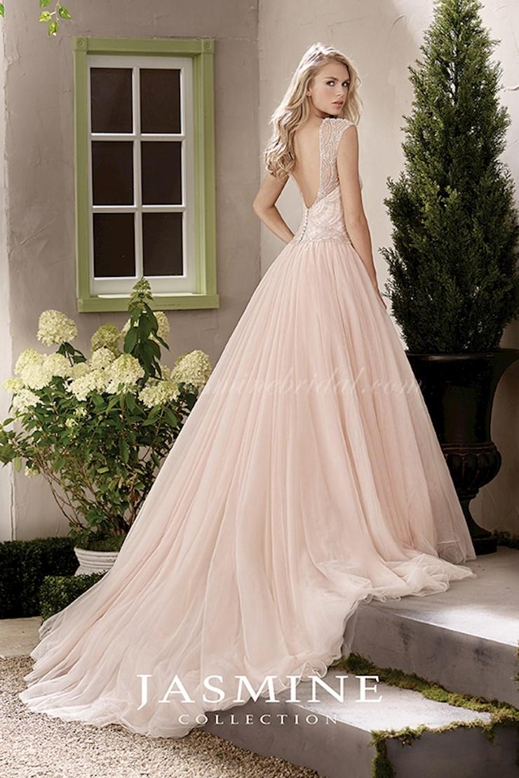 Jasmine Style #F191014