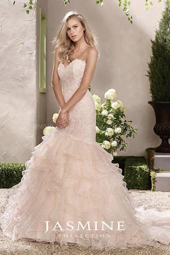 Jasmine Style #F191017