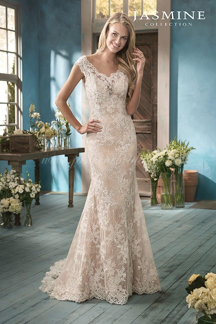 Jasmine Style #F191051