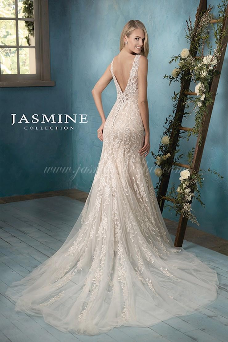 Jasmine Style #F191052