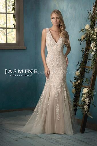 Jasmine F191052