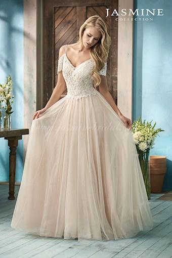 Jasmine Style No. F191053