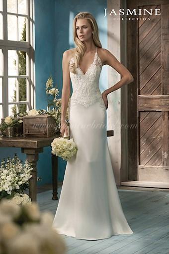 Jasmine Style No. F191055