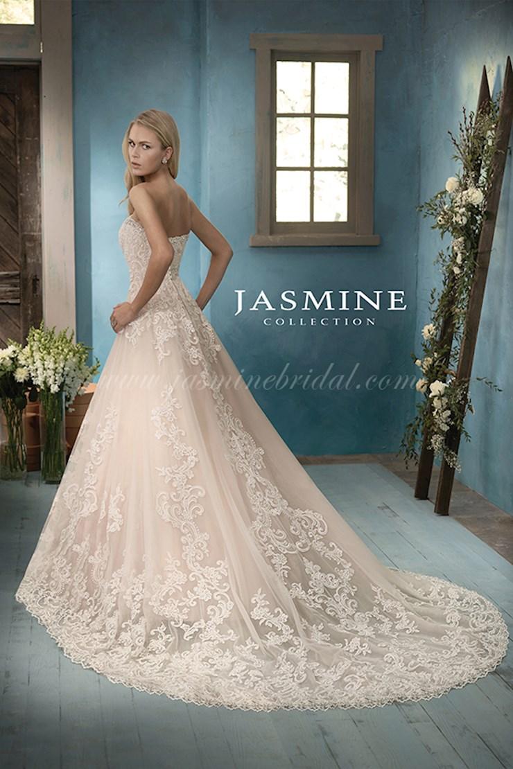 Jasmine Style #F191056