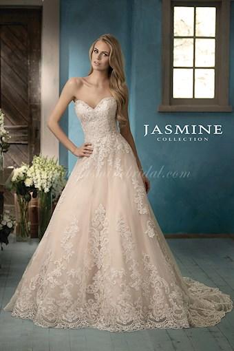 Jasmine F191056